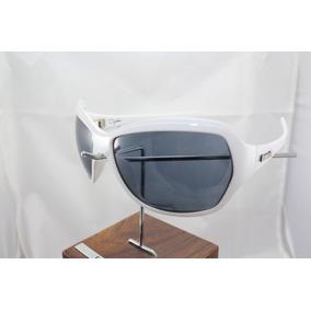 Secret - Óculos em Santa Catarina no Mercado Livre Brasil 5f64cb0d1c
