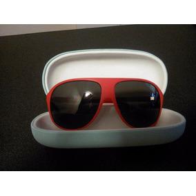 Poc Did Sunglasses Gafas De Sol, Color Pink Coral