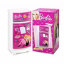 Heladera Barbie Princesas Hello Kitty Violetta