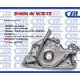 Bomba De Aceite Duna/uno/palio/siena/fiorino 1.7d 85/93