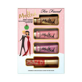 Merry Kissmas Kit Too Faced