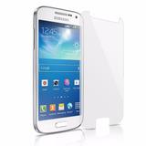 Mica Blindada-cristal Templado Galaxy S4 Mini I9195