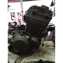 Motor De Twister Completo