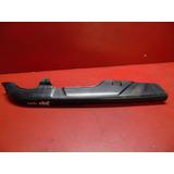 Cubrecadena Suzuki Gs 650 #252