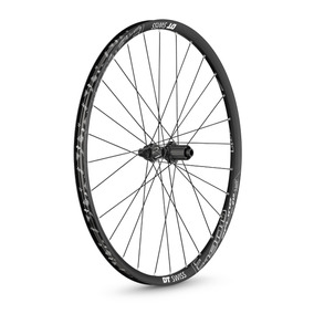 Ruedo Rin Trasero Bicicleta Mtb Dt Swiss E1900 Spline 27.5