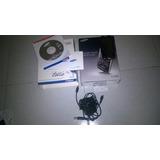 Celular Samsung Tocco Telcel Gt-s5560