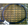 Cable De Embrague Renault Trafic 2.0/2.2/2.1 Nafta-diesel