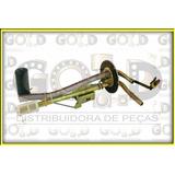 Bóia Tanque Combustível Ducato 2.5/ 2.8 Asp/ Td (.../05)