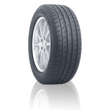 Toyo 265/60r18 110v Proxes T1 Sport Suv 100% Japonesas!!!!!