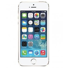 Apple Iphone 5s 16 Gb 4g + Lamina Y Vidrio - Prophone