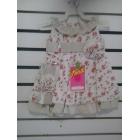 vestido para festa beb promoo infantil tamanho m bebe