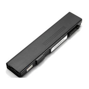 Bateria Toshiba Tecra A11 M1 Pa3786u-1brs Pa3787u-1brs