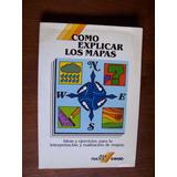 Como Explicar Los Mapas-ilust-ejercicios-edit-aula Ceac-mn4