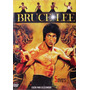 Dvd Bruce Lee Box 5 Dvds