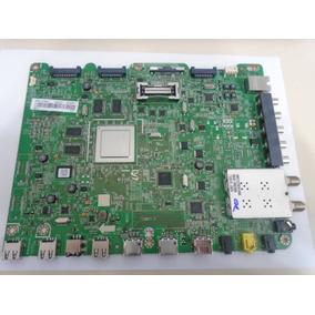Placa Principal Samsung Bn91-07956u/bn41-01800b Un46es8000