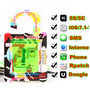 Rsim Mini 2 V10.1 Nextel Sprint Gevey Rsim Iphone 4s 55s5c