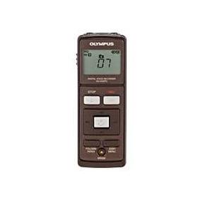 Gravador Digital De Voz Olympus Vn-5200pc Pronta Entrega!
