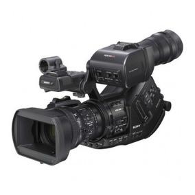 Filmadora Xdcam Profissional Sony Pmw-ex3