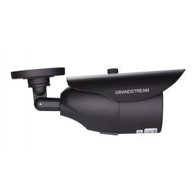 Câmera Gxv3672 Fhd_36 Full Hd Grandstream