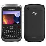 Pantalla Lcd O Caratula Blackberry Curve 9300