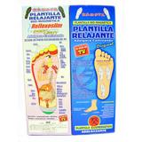 Adelgace Caminando Con Plantillas Bio Magneticas