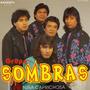 Grupo Sombras - Niña Caprichosa - Los Chiquibum