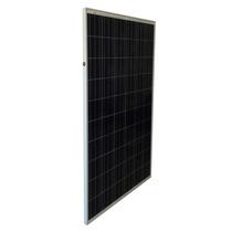 Kit Paneles Solares Sistema Aislado De 5 Kw Diarios