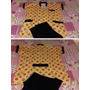 Pijama Hospitalar (lindas Estampas)