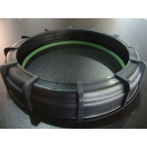 Rosca Plastica Tanque De Combustivel Citroen Xsara E Picasso