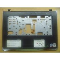 Sony Cr-460f Pcg-5l1p Partes Y Refacciones
