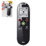 Grabador Digital De Voz Rca Vr6320 2gb Mp3 Usb Microfono