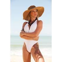 Trikinis Brasileños - Donna Flor
