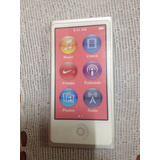 Ipod Nano 7gen De 16gb