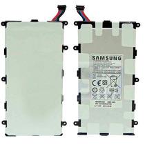 Bateria Sp4960c3b Tablet Samsung Gt-p3110 -galaxy Tab 2 7.0