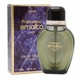 Perfume Francesco Smalto Francesco Smalto For Men 50ml Edt