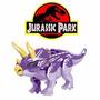 Dinossauros Dinolego Lego Jurassic World Park Minifigures