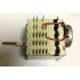 Timer Lavadora Electrolux Le 750 64484466 127v