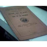 Nominativas Da Grande Loja Da Bahia - 1953