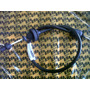 Cable De Embrague Renault 19
