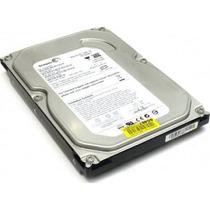 Hd Sata 80 Gb Com Garantia Para Desktop Melhor Preço