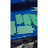 Molde De Injeção Plástica Capa De Iphone 4