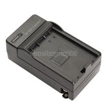 Cargador Para Bateria Canon Lp-e8 Smart Led