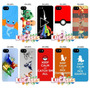 Capinha 3d Pokemon Pokebola Samsung Galaxy S3/s4/s4 Mini/s5