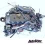 Motor Ford Focus 2.0 8v Con Caja Y Accesorios