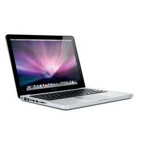 Macbook Pro 13-inch, Proc. Intel I5, En $45,500 Cel776-4312