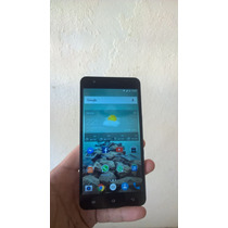 Jiayu S3 Advanced