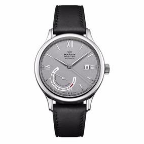 Reloj Marvin Malton Original Para Hombre M116133264m