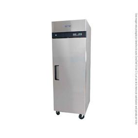 Refrigerador Vertical Sobrinox 14 Pies