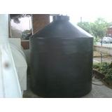 Tanque Para Agua Potable 5000 Litros Capacidad
