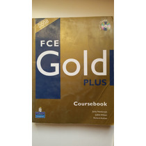 Fce Gold Plus | Students & Workbook